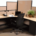 cubicle-extenders-150x150