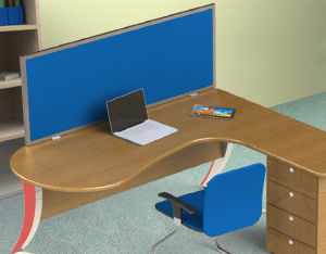 desktop-panel