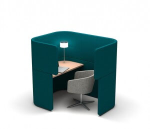 Is This The Shape Of The New Cubicle Obex Panel Extenders