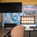 dream cubicle