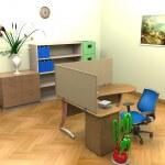 desk-panel-2