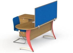 desk-panel-1
