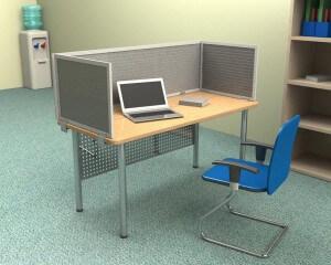 desk-panel-4
