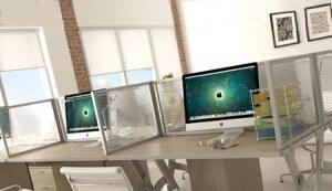 main-desk-extender-v2