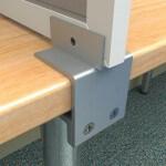 desk-installation-1