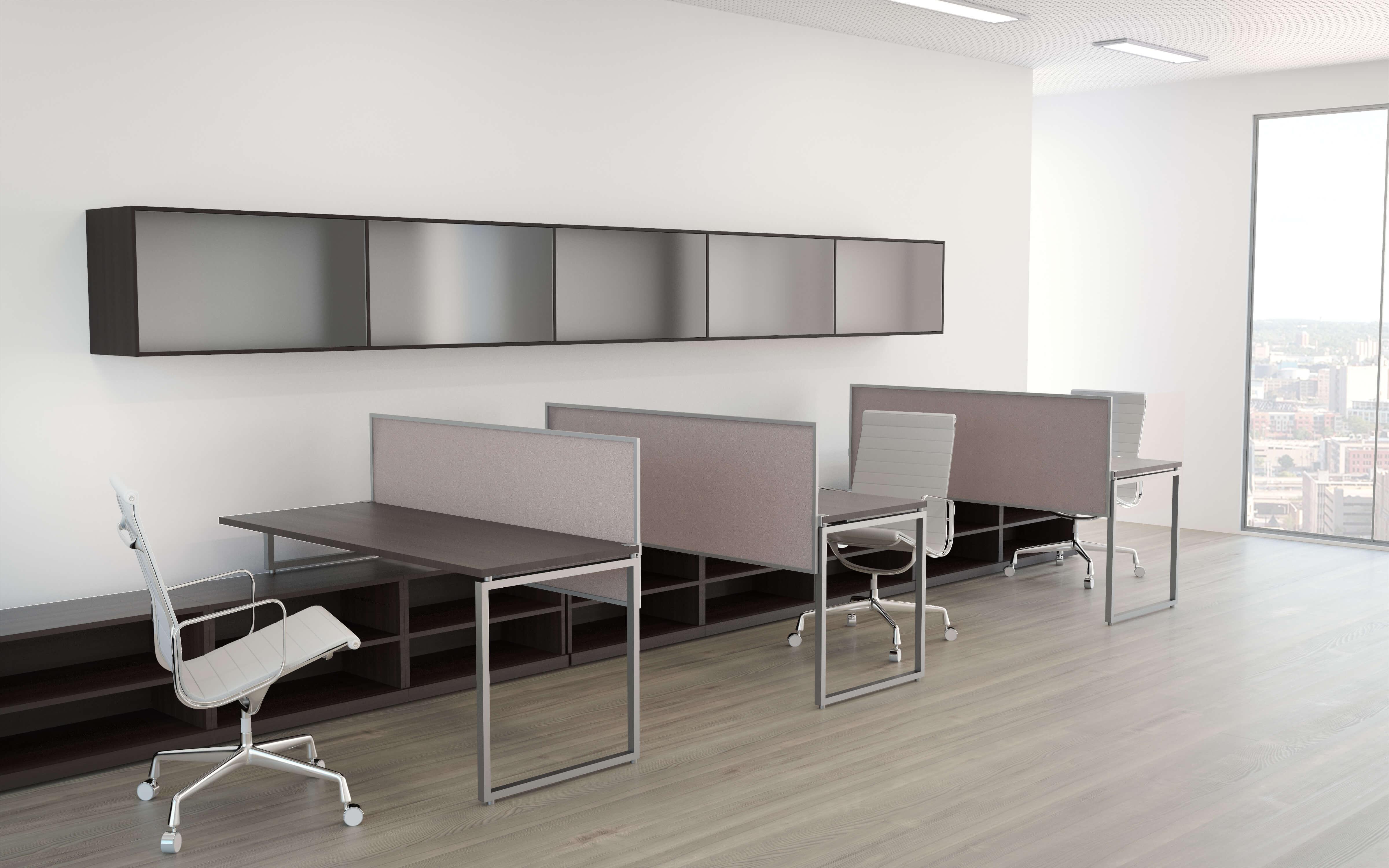 Split Screen Panels Obex Panel Extenders
