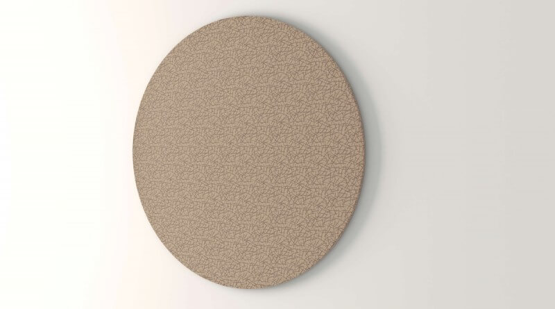 WhiteWall_circle_Almond-5400