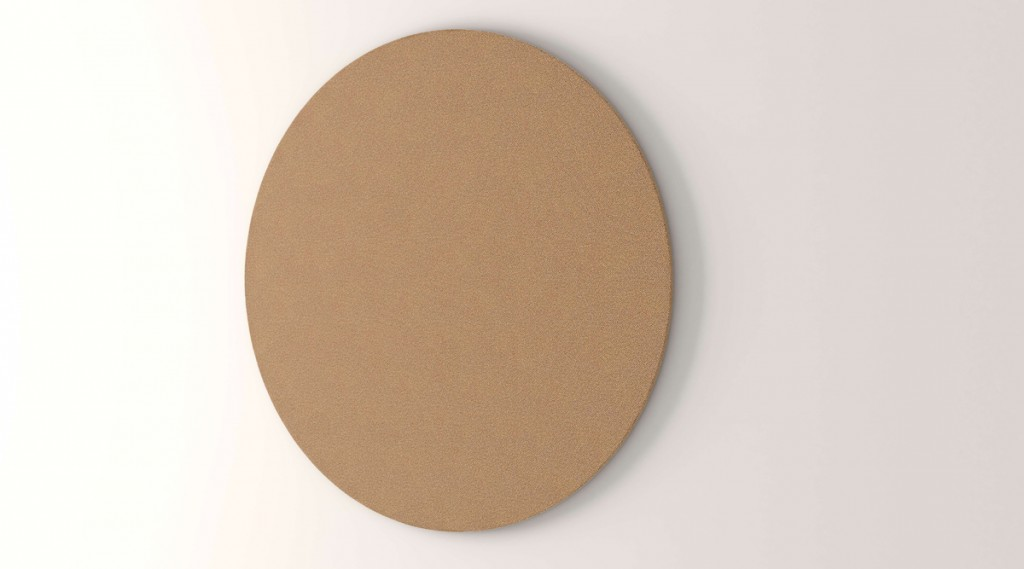 WhiteWall_circle_Caramel-5400