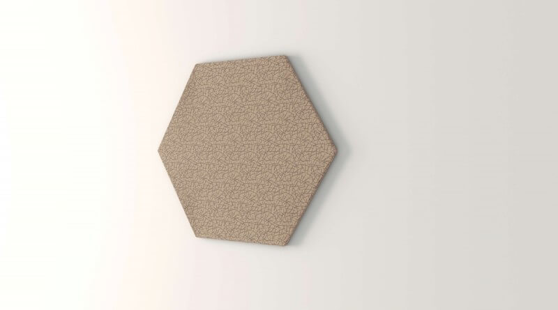 WhiteWall_hexagon_Almond-5400