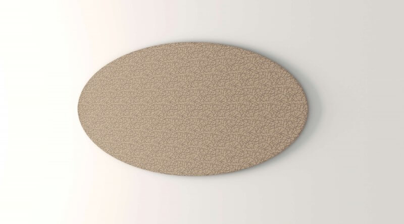 WhiteWall_oval_Almond-5400