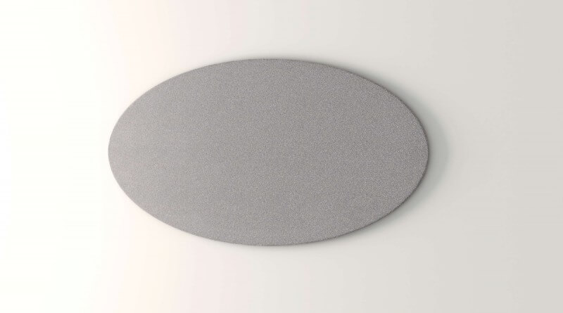 Oval Archives Obex Panel Extenders