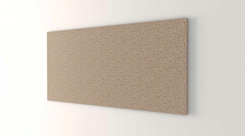 WhiteWall_rectangle_Almond-5400