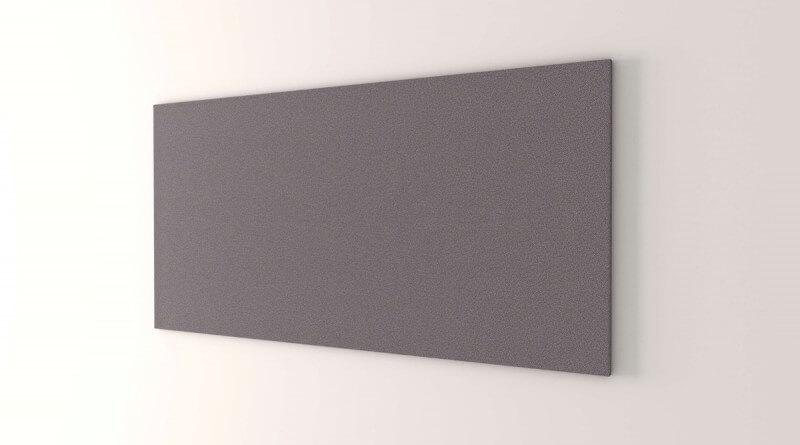 Rectangle Slate Obex Panel Extenders