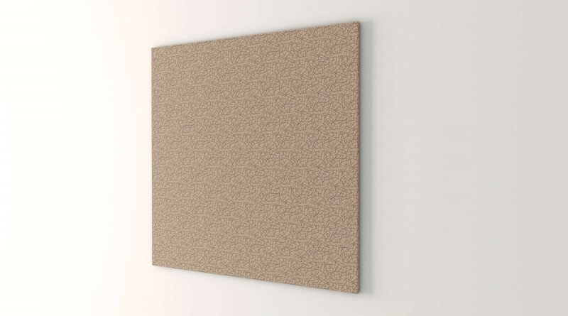 WhiteWall_square_Almond-5400