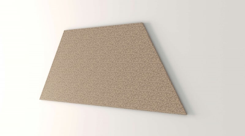 WhiteWall_trapezoid_Almond-5400
