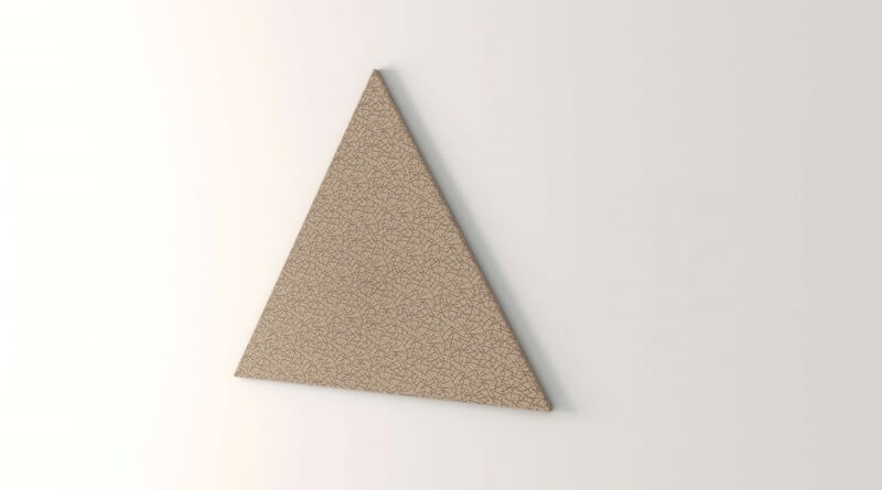 WhiteWall_triangle_Almond-5400
