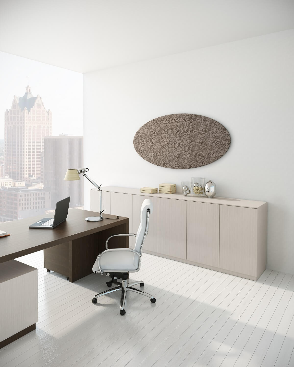 obex panel extenders with Tack Boards on Cubicle Overhead Light Shield furthermore Privacy Panels For Desks 24485 besides Cubicle Overhead Light Shield besides 1887 also A Shady Cubicle Accessory.