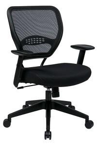 office star