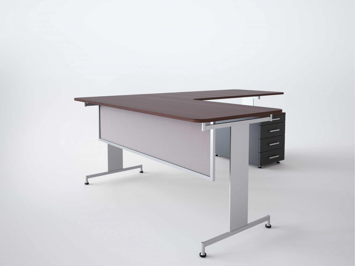 Photo Gallery Obex Cubicle Extenders