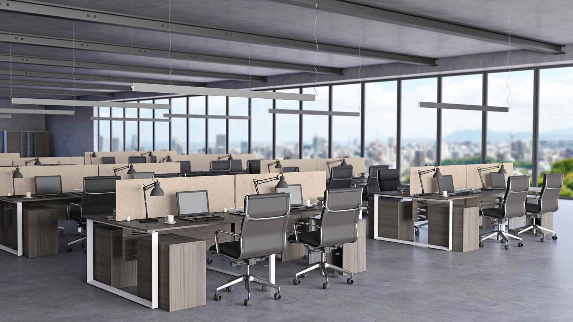 desk-privacy-panel-md