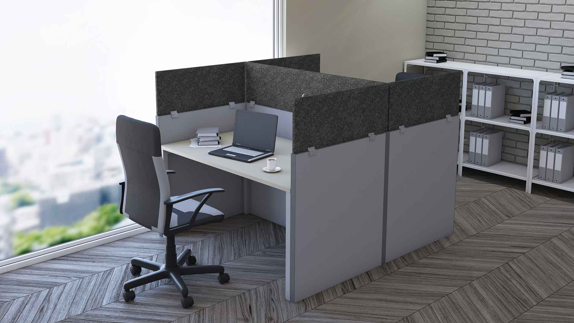 cubicle-privacy-panel-md